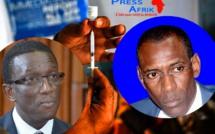 Alerte rouge - vers une grave pénurie de vaccins au Sénégal : les blocages et les responsabilités