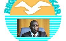 Conseil régional de Dakar : Ousmane Samb de l'AFP est le nouveau capitaine