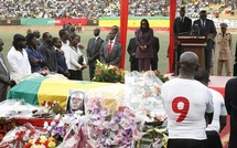 Equipe nationale: Les anciens joueurs implorent les jeunes à gagner la CAN pour concrétiser le souhait de Bocandé