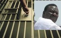 Affaire de double meurtre : 1-2-3 Bethio compte déjà 3 semaines de détention