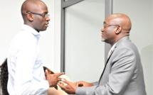 Hausse du prix de l'électricité: le DG de la société Akilée justifie la décision et demande aux Sénégalais de contrôler leur consommation