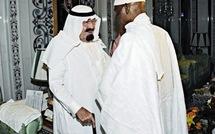 Oumra à la Mecque : Me Wade bloqué à l'aéroport pendant 06 heures à défaut d'autorisation de survol