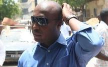 Fusillade de la mairie de Baobab : Toutes les personnes impliquées libérées excepté Barthélémy Dias