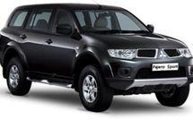 Dernière minute : L'Etat récupère les 600 véhicules que détenaient les dignitaires du régime libéral