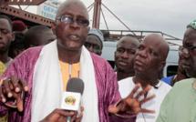 Règlement 14 Uemoa et autres: Gora Khouma annonce une grève des routiers le 9 février