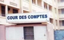 Détournement de fonds: La Cour des comptes demande l'ouverture d'une information judiciaire contre trois agences