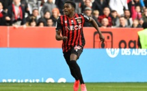 A peine arrivé à Nice, Moussa Wagué anime déjà le prochain mercato