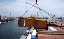 Opération mafieuse au Port de Dakar : 1er scandale financier détecté par le nouveau régime