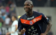 Ligue 1: Souleymane Camara Sacré champion de France