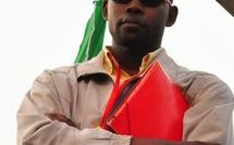 Le père de Mamadou Diop sur l'aveu des conducteurs du camion dragon : « leur conscience est en train de les condamner avant la justice »