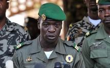Présidence «Dioncounda» : Pourquoi Sanogo a lâché (analsyte)