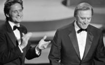 Le géant d'Hollywood, Kirk Douglas est mort