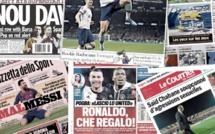 La clause de Lionel Messi qui affole l'Europe, duel Barça-Real pour une pépite de Premier League