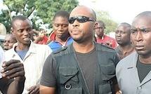 Libération annoncée de Barthélémy Dias : La famille de Ndiaga Diouf s'insurge contre la décision