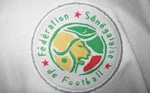 Football : Le Sénégal candidat à l'organisation de la CAN 2019