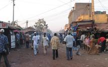 Mali : le pays à nouveau dans l'impasse politique