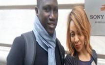 Affaire du manager de Viviane Chidid: une Secrétaire de l'ambassade de l'Italie et un autre individu arrêtés