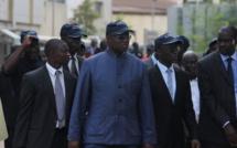 Pression Banque Mondiale-Hausse électricité: Thierno Alassane Sall persiste sur Rfi, Makhtar Cissé dément