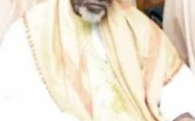 Nécrologie - Le Khalife général de Diamal n'est plus