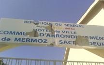 Barthélémy Dias libéré: la famille de Ndiaga Diouf s'insurge contre et promet de batailler ferme