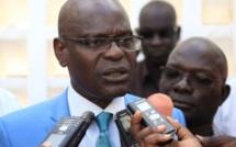 Secteur hydrocarbures: le Secrétaire général du Cnts/Fc accablent les employeurs