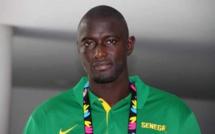 """Basket : Officiel ! Boniface Ndong, nouvel entraîneur des """"Lions"""""""