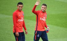 Dortmund-PSG: Neymar en Allemagne avant les joueurs parisiens