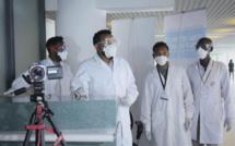 Afrique: Premier cas confirmé du Coronavirus en Egypte