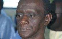 URGENT - Mame Matar Gueye de JAMRA annonce la disparition de sa fille depuis hier vendredi vers 20 heures