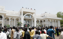 Mali-Tentative d'assassinat du président de la République par intérim : Un crime crapuleux minutieusement planifié