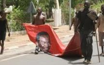 Mali-Convention nationale ou tentative d'assassinat du président de la République : A quoi jouent la Copam et le Mp22 ?