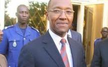 """Yaye Fatou Diagne –Bokk Guiss Guiss : """"Le Premier ministre ne doit pas militer à l'APR"""""""