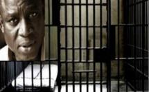 Affaire de faux billets: le chanteur Thione Seck devant la Cour d'appel de Dakar ce lundi