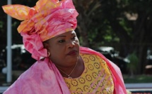Statut spécial pour la ville de Dakar: les socialistes parlent de Fake news et prennent la défense d'Aminata Mbengue Ndiaye