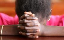 Jaxaay 1 : Une fillette de 5ans prise au piège d'un violeur dans les toilettes
