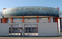 Viol et détournement de mineure: l'étudiant Malick Ndiaye risque 10 ans de prison
