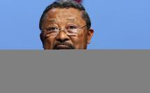 Jean Ping : ''L'Afrique est la future locomotive de la croissance mondiale''
