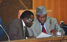 Face à face entre Benno Bokk Guiss Guiss  et Me Wade ce vendredi devant la commission de discipline