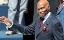 Confidence : Abdoulaye Wade prend sa retraite politique au mois de juillet prochain