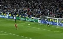 Fifa : Blatter ne veut plus des tirs au but