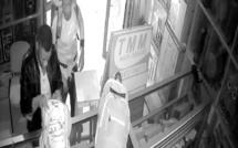 Cambriolage d'un magasin Multiservice aux Hlm Grand Yoff: deux membres du gang arrêtés