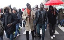 Proposition de loi pour régulariser les immigrés en Italie: les Modou-Modou affichent leur espoir