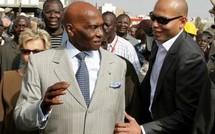 Me Abdoulaye Wade brise le silence sur les accusations contre son régime et propose un jury d'honneur