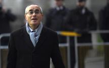 #LigueDesChampions - Manchester City se paie un grand avocat pour annuler la décision de l'UEFA