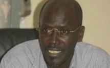 Seydou Gueye, Porte-parole de l'Apr : « Me Abdoulaye Wade doit rester serein et laisser la Justice faire son travail… »