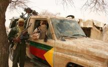 Mali: le MNLA et Ansar Dine fusionnent