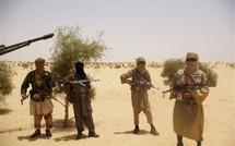 Mali: le MNLA et Ansar Dine signent un protocole d'accord aux contours encore flous