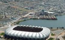 CAN dames 2012 : L'Afrique du Sud corrige la Zambie