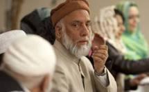 Le double langage des imams suédois