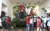 Agression du président Dioncounda Traoré: le Mali bat le record du ridicule